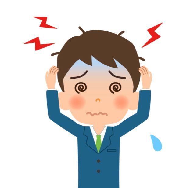 体温 頭痛 低 症